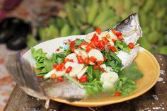 9 Massively Tasty Thai Fish Dishes - http://theplanetd.com/9-massively-tasty-thai-fish-dishes/