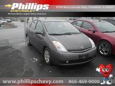 10 2008 Toyota Prius Vmi New England 83365780 Ideas Toyota Prius Prius Toyota