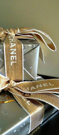 What is at the top of your Wish List this holiday season? #LuxuryLiving #LuxuryGifts