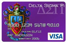 U.S. Bank has made it very easy for you to become a part of this exciting program by providing great benefits! Apply now to take full advantage of these benefits!   Delta Sigma Pi has significantly benefited from you and your brethren's support of this program, but time is of the essence and a change must be made. http://www.dspnet.org/site/index.php?option=com_content=article=82#