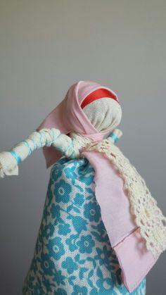 Doll Clothes, Magic, Dreams, Dolls, Fashion, Baby Dolls, Moda, Fashion Styles, Puppet
