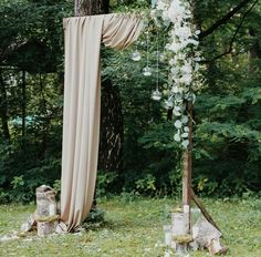Wedding Ceremony Tent Arches 64 Ideas Source by ceremony arch Wedding Ceremony Altars 806003664542228604 Wedding Ceremony Arch, Wedding Altars, Tent Wedding, Wedding Ceremony Decorations, Ceremony Backdrop, Boho Wedding, Wedding Events, Rustic Wedding, Dream Wedding