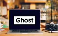 How To Build Ads Into Your Ghost Theme