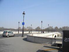 Parijs Massena (136)