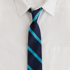 jcrew, necktie