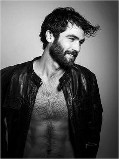 #beardsforever