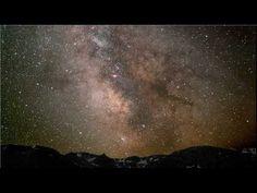 Radiolab - DIY Universe [Brian Greene]