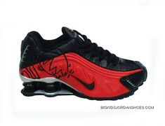 2014 cheap nike shoes for sale info collection off big discount.New nike roshe run,lebron james shoes,authentic jordans and nike foamposites 2014 online. Nike Shox Shoes, Adidas Shoes Outlet, Adidas Shoes Women, Nike Free Shoes, Men's Shoes, Sneakers Nike, Mens Nike Air, Nike Air Max, Nike Men