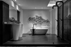 Luxe Badkamer Amsterdam : Beste afbeeldingen van badkamer amsterdam bathrooms en bath room