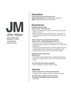 190 best resume design layouts images on pinterest resume design
