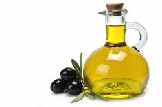 The presence of healthy #monounsaturated fats in #oliveoil makes it an inseparable part of any #nutritious diet.