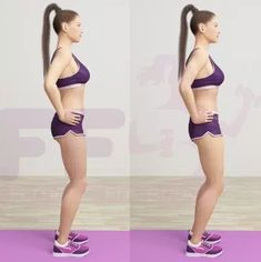 What are the six-pack?      There are specific muscles, such as external abdominal obliques and internal abdominal obliques. The external obliques are positioned on top and are those muscles you feel on your side, just under your