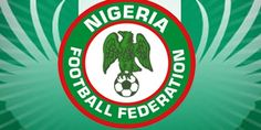 The Nigeria Football Federation says it will now appoint a new Technical Director for the Super E...