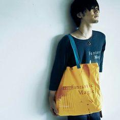 TK Ling Tosite Sigure, Reusable Tote Bags, Rock, Skirt, Locks, The Rock, Rock Music, Stone, Rock Roll