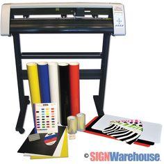 cool Stick Em Up EPS Vector Clipart Vinyl Cutter Slgn Design ...