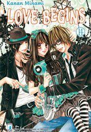 Kyou, Koi wo Hajimemasu Manga [All Chapters] Kyou Koi Wo Hajimemasu, Manga Rock, Manga Sites, Free Manga, New Chapter, Shoujo, Pretty Hairstyles, Manga Anime, My Books