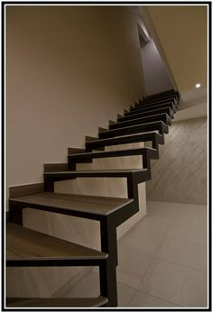 Marco Maria Statella - Architect 의  현관 & 계단 & 복도 검색 당신의 집에 가장 적합한 스타일을 찾아 보세요