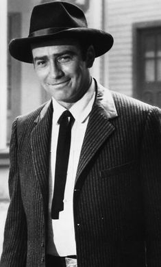 James Drury, Actor James, The Virginian, Cowboy And Cowgirl, Most Favorite, Tv Shows, It Cast, Handsome, Actors