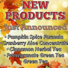 Try our new flavors. Email me today tsummey24@yahoo.com