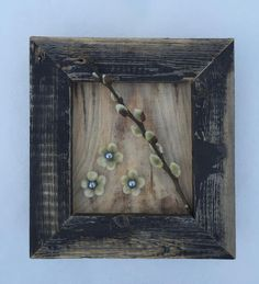 Rammer inn litt mer av våren😄 #drivved #driftwood #drivtømmer #driftwoodart #farger #coulor #spring #vår #vår #vårtegn #hjemmelaget #hjemmehosmeg #interior #interiør #interiør123 #interiordesign #interiørmagasinet #boligdrøm #boligpluss #boligmagasinet #fargeriket #nrktrøndelag