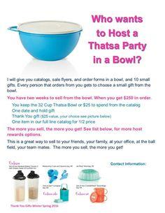 Thatsa bowl CONTACT me :)