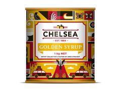 10 14 13 chelsea goldensyrup 2