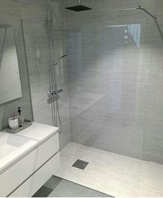 How To Get The Designer Look For Less Bathroom Tips