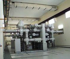 Siemens_sharjah_gis_01_1a5741eab6.jpg (380×324)