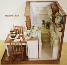 ♡ ♡  無題 hayaty´s room