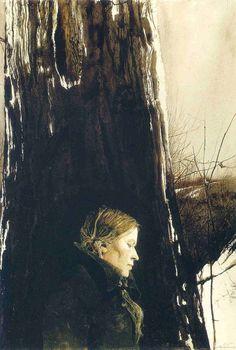 Andrew Wyeth Paintings 26.jpg