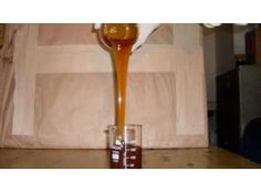 Global Liquid Malt Extracts Market Research Report 2016