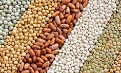 health benefits of pulses Pulses nutrition and How to cook [MISC] http://ift.tt/2gmkTDb