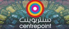 سنتربوينت مصر عروض 25 نوفمبر حتى 5 ديسمبر 2015 منتصف الموسم خصم حتى 50%