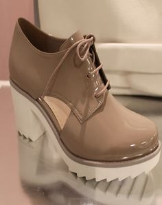 New Style Shoes for Women
