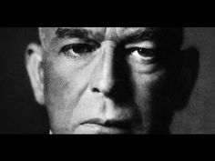 Oswald Spengler: The Decline of The West