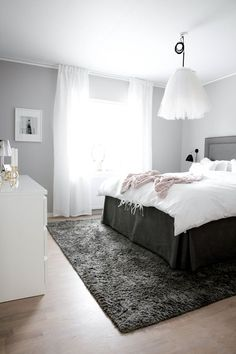 Best stylish ways to emphasize a bedroom wall decor . - Best stylish ways to emphasize a bedroom wall decor # emphasize - Small Room Bedroom, Bedroom Wall, Diy Bedroom, Bedroom Storage, Bedroom Ideas, Diy Storage, Bed Room, Bedroom Inspo, Home Decor Bedroom