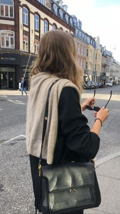 Looks Street Style, Looks Style, Style Me, Mode Outfits, Casual Outfits, Fashion Outfits, Womens Fashion, Style Fashion, Minimal Fashion