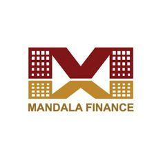 Koordinator Marketing, PT Mandala Multifinance Tbk, Mamuju Finance, Mandala, Company Logo, Marketing, Finance Books, Economics, Mandalas