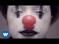Soprano - Clown [Clip Officiel]
