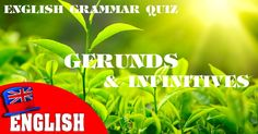 Forum | ________ Learn English | Fluent LandThe English Tenses Summary to Make English Easier | Fluent Land