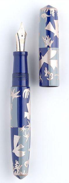 NAKAYA - 蒔絵 -  ポリネシアの空 [no.11034](価格: 162,000円)