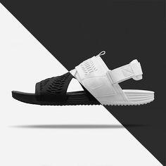 #hypebeastproblems: black or white, or both?!