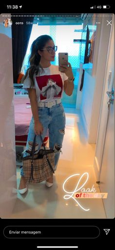 Classy Outfits, Beautiful Outfits, Cool Outfits, Casual Outfits, Look Fashion, Girl Fashion, Fashion Outfits, Womens Fashion, Teenager Outfits