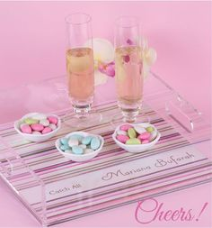 Cristal Tray http://www.paperview.com.br/