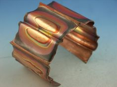 How to Use Prismacolor on Copper