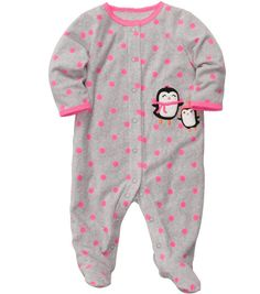 >> Click to Buy << LR1-008, Original, Baby Romper With Long Sleeve, Foot Cover, Outwear, Free Shipping #Affiliate
