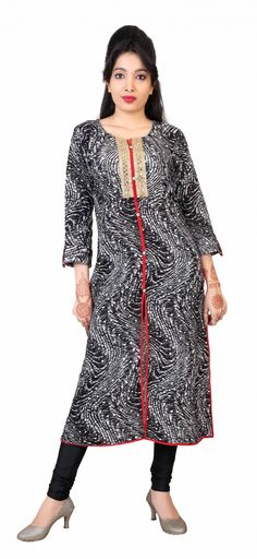 #kurties  #kurtiesdesign  #kurtiespettern  #kurtiesindian  #kurtiescoldsholderkurties  #kurtiespakistani  #kurtiesplazzo  #kurtiesindowestern  #kurtieswithjeans  #kurtieswithjacket  #kurtiestops  #kurtiesneckless  #shortkurties  #longkurties  #kurtieswithpant  #kurtieslinen Mirror Work Kurti, 1 Piece, Product Description, Cold Shoulder Dress, Designer Kurtis, Indian, Catalog, Sleeves, Fabric