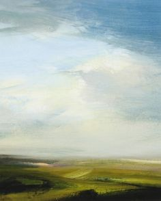 PETER FRIE - Landscape
