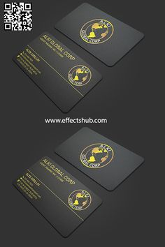 Nowadays the luxury business cards are more popular to people. We are a luxury business card design provider. You will get any type of graphic design services from us. For this business card design we will use adobe photoshop and adobe illustrator. It is 100% editable high quality print-ready design. To get your dream card please visit our website. #effectshub #a_kumar07 #businesscard #businesscarddesign #luxurybusinesscard #glitterdripbusinesscard Professional Business Card Design, Luxury Business Cards, Elegant Business Cards, Compliment Slip, Visa Card, Corporate Branding, Graphic Design Services, Adobe Photoshop, Adobe Illustrator
