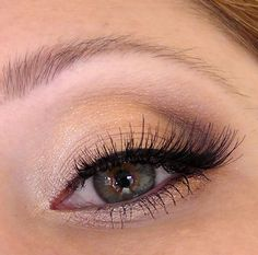 Autumn Gold Makeup Tutorial (+playlist)